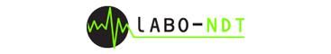 LABO-NDT Laboratorium Badań Nieniszczących